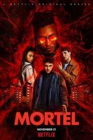 Mortal: Temporada 1