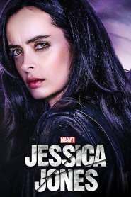 Marvel – Jessica Jones