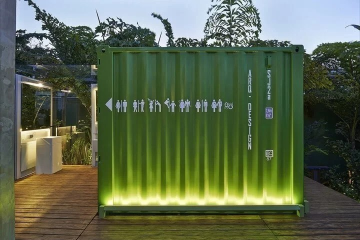 banheiro-container