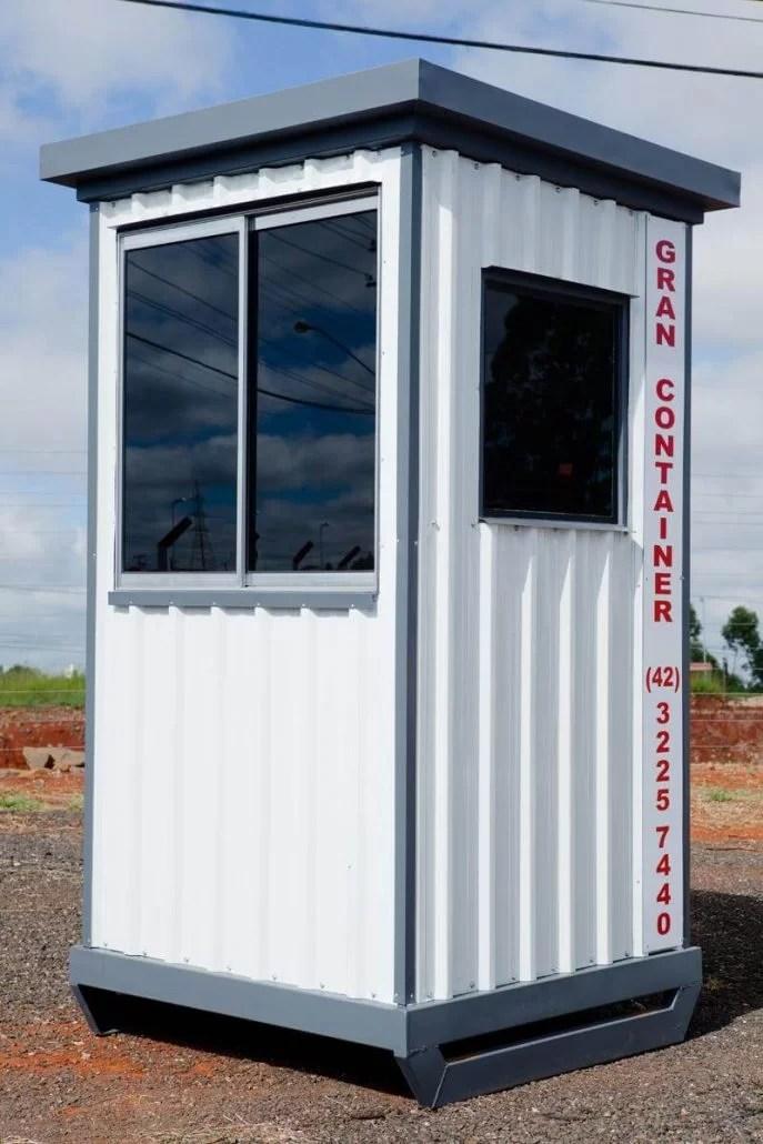 guarita-container-miranda-container