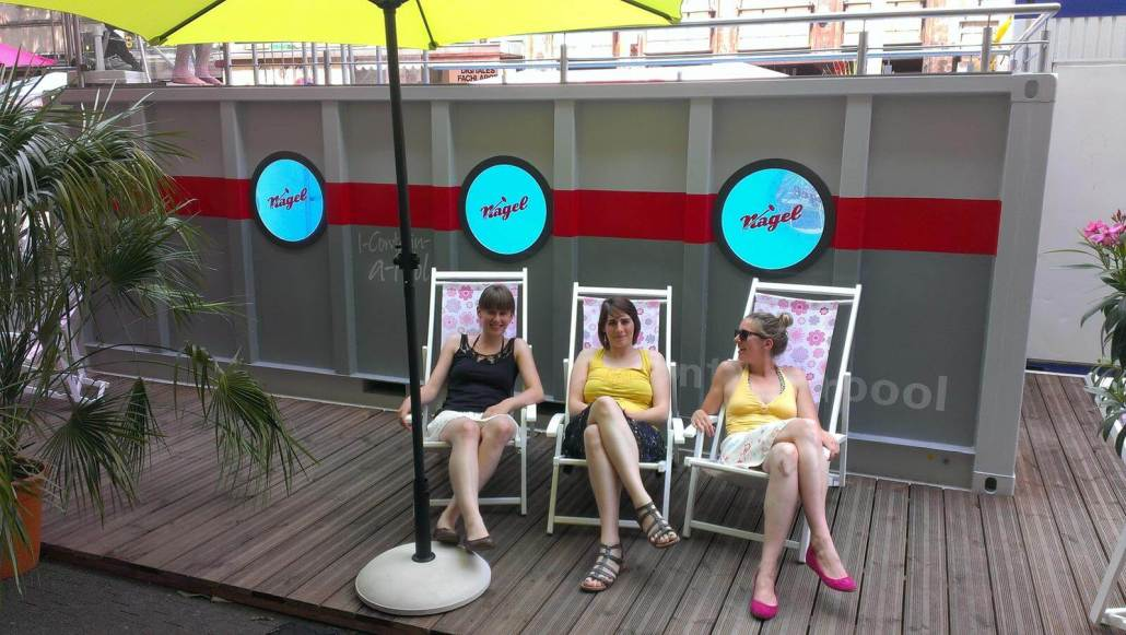 piscina-container-perfil-miranda-container (Copy)