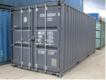 pintura-fabrica-container