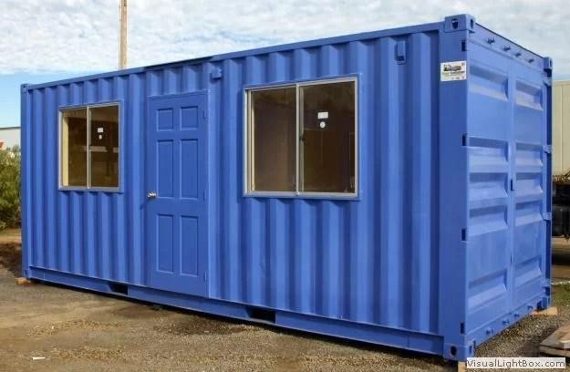 container_escritrio