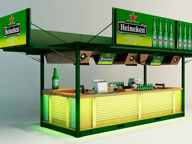 heineken-stand-container-miranda-container