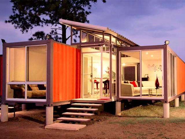 casa-container
