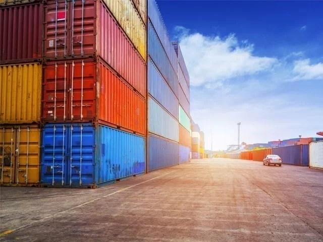 porto-de-containers