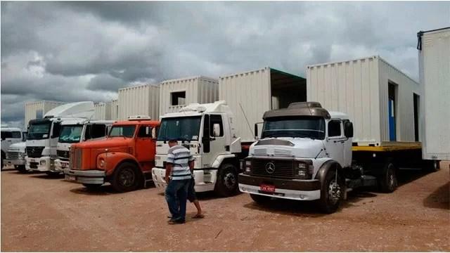 Foto: www.guiacasacontainer.com