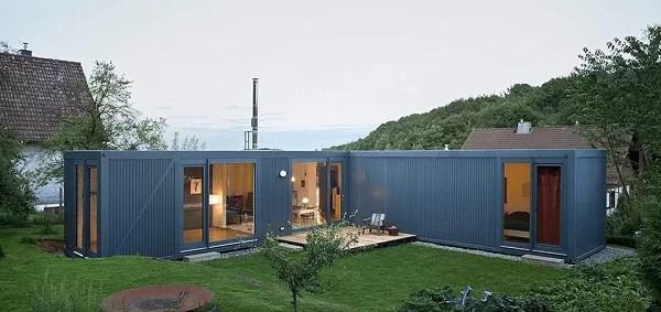 casa-com-3-containers-na-Alemanha-1
