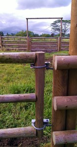 Ranch and Farm Fencing Hawaii