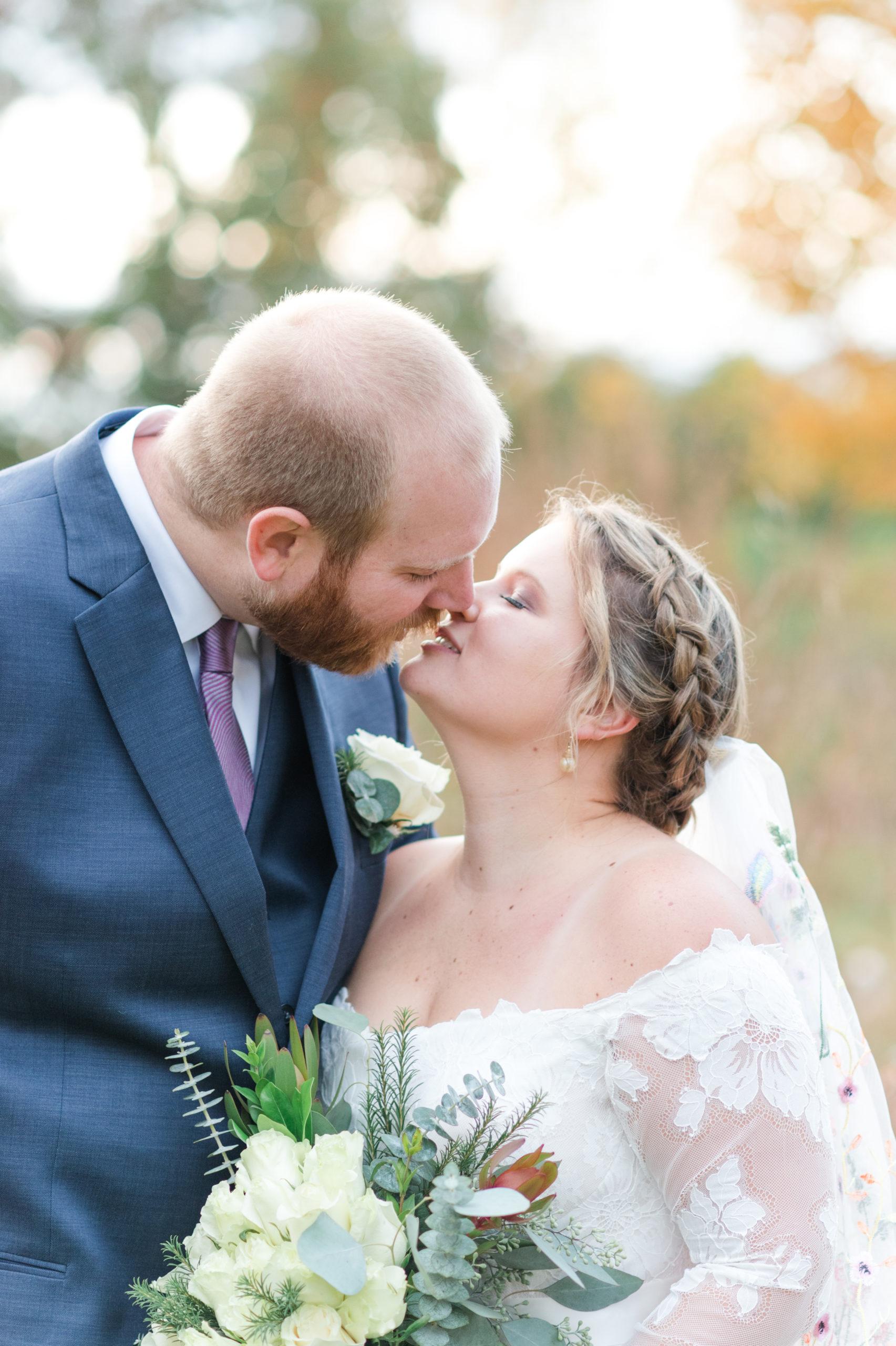 When should I book my wedding vendors?