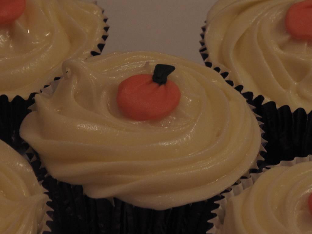 halloween-baking