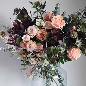Miranda-Hackett-flowers_8
