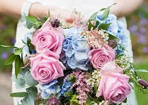 Mirinda-Hackett-wedding-flowers