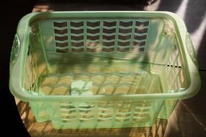 laundry-basket-282426_960_720