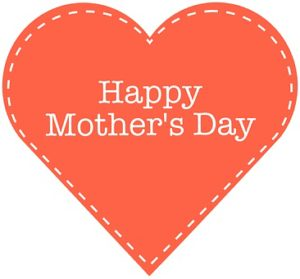 happy-mothers-day-48963__340