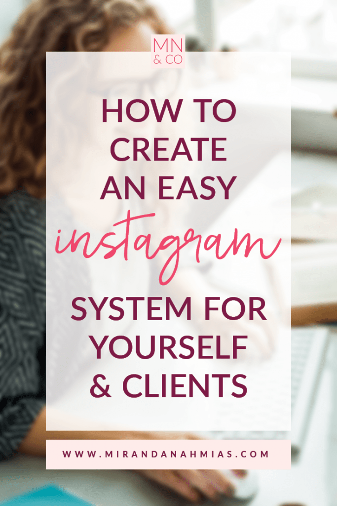Instagram System Design : instagram, system, design, Create, Instagram, System, Yourself, Clients