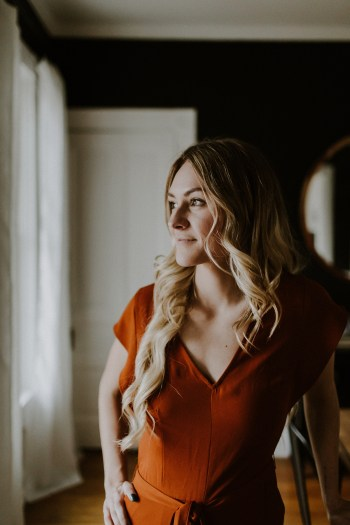 This is the Story of My Life | Miranda Schroder Blog