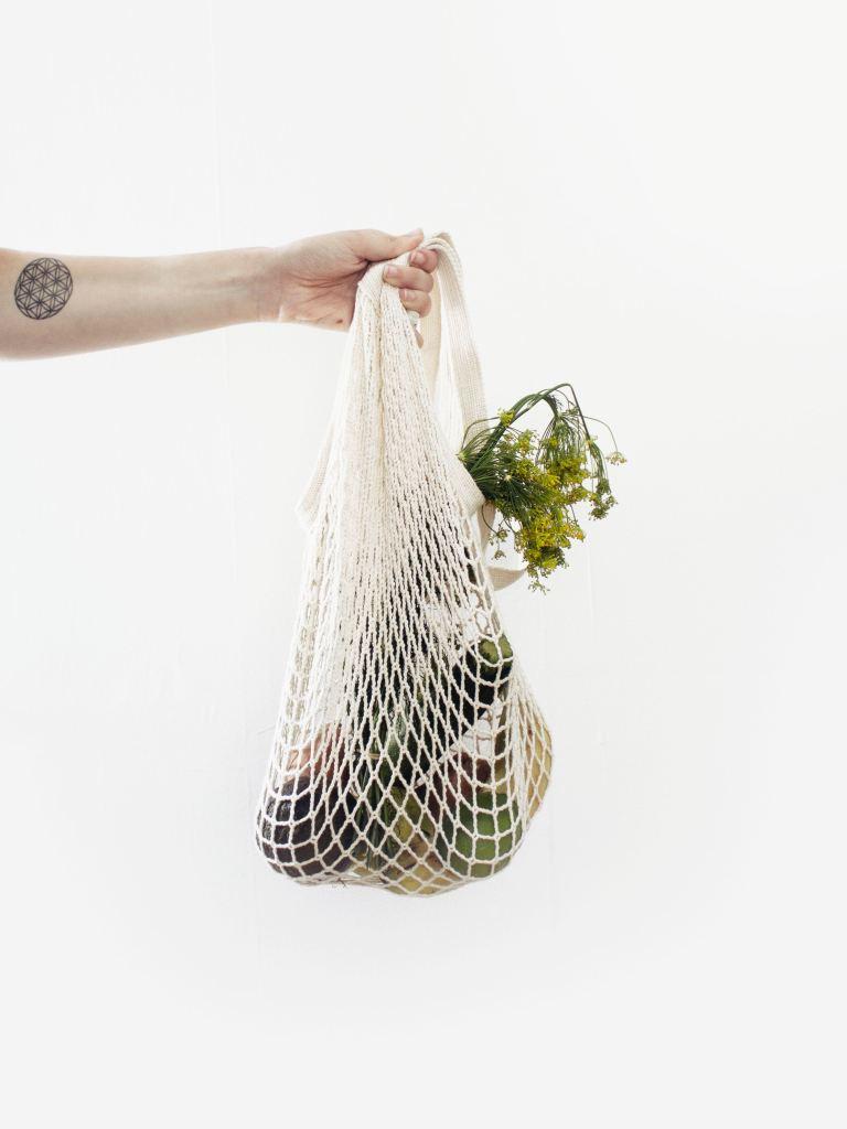 Easy Ways to Reduce Your Waste by Using Reusable Solutions   Miranda Schroeder Blog #zerowaste #sustainability #minimize #savetheplanet