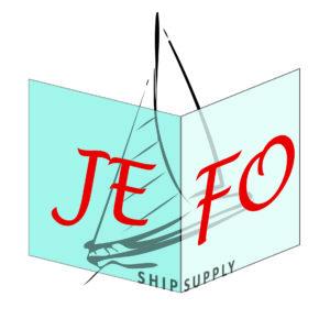 JeFo Schoonmaak artikelen