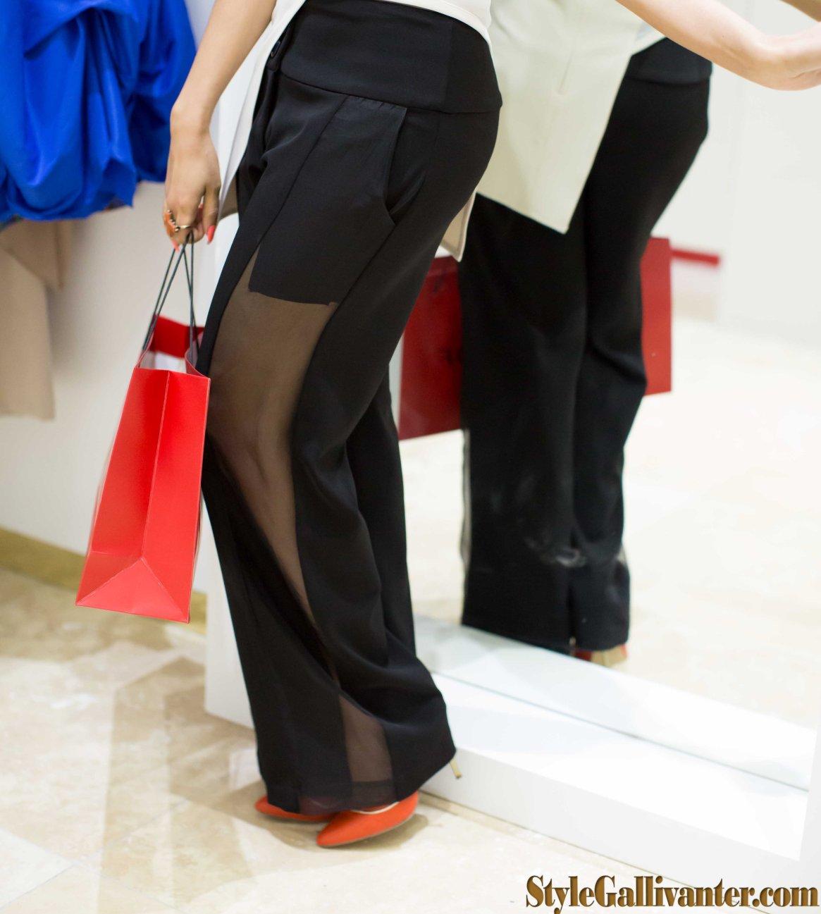 sexy-classy-pants_sheer-pants-trend_dizingof-store-opening_vip-events-melbourne_best-bloggers-melbourne_best-lingerie-australia_eccentric-trends-melbourne_sexy-classy-pants-melbourne_exclusive-events-melbourne-14