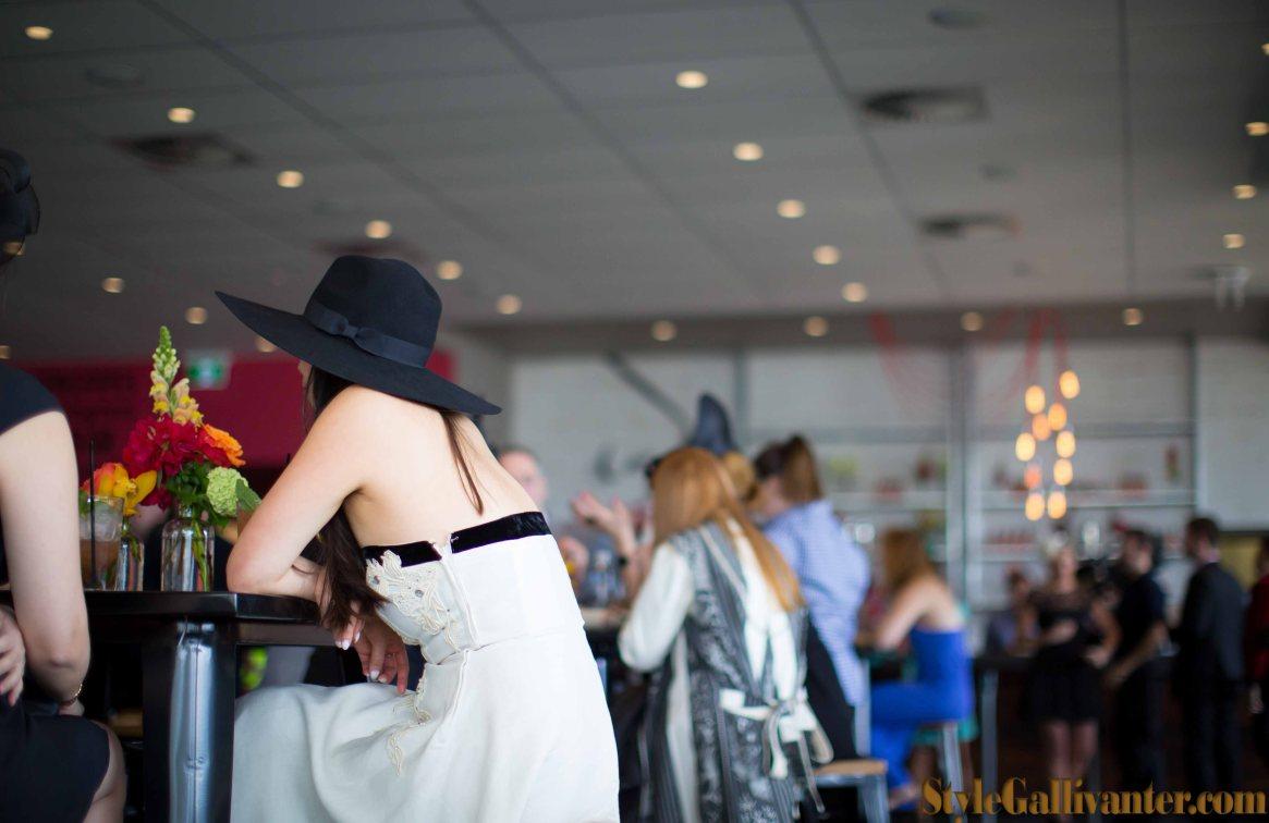 Dizingof_flemington-fling-2013_emirates-melbourne-cup-2013_spring-carnival_VRC_Melbourne-cup-carnival_spring-racing-trends_best-fashion-blog-melbourne_best-personal-stylist-melbourne-10