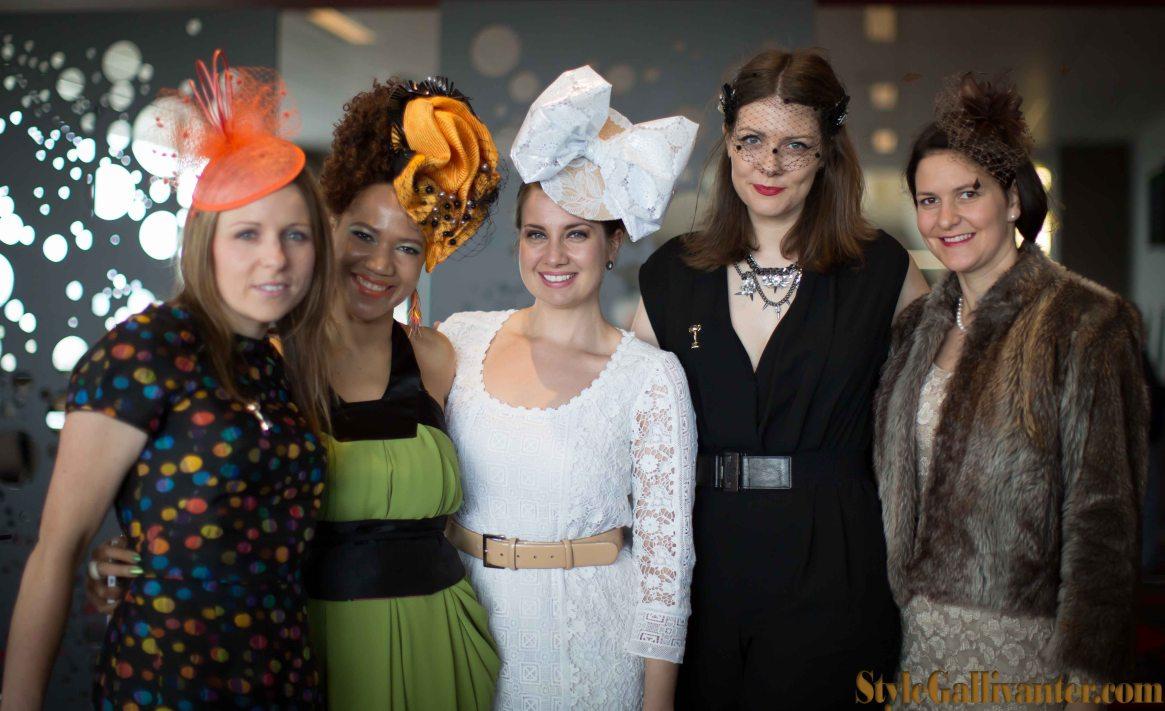 Dizingof_flemington-fling-2013_emirates-melbourne-cup-2013_spring-carnival_VRC_Melbourne-cup-carnival_spring-racing-trends_best-fashion-blog-melbourne_best-personal-stylist-melbourne-8