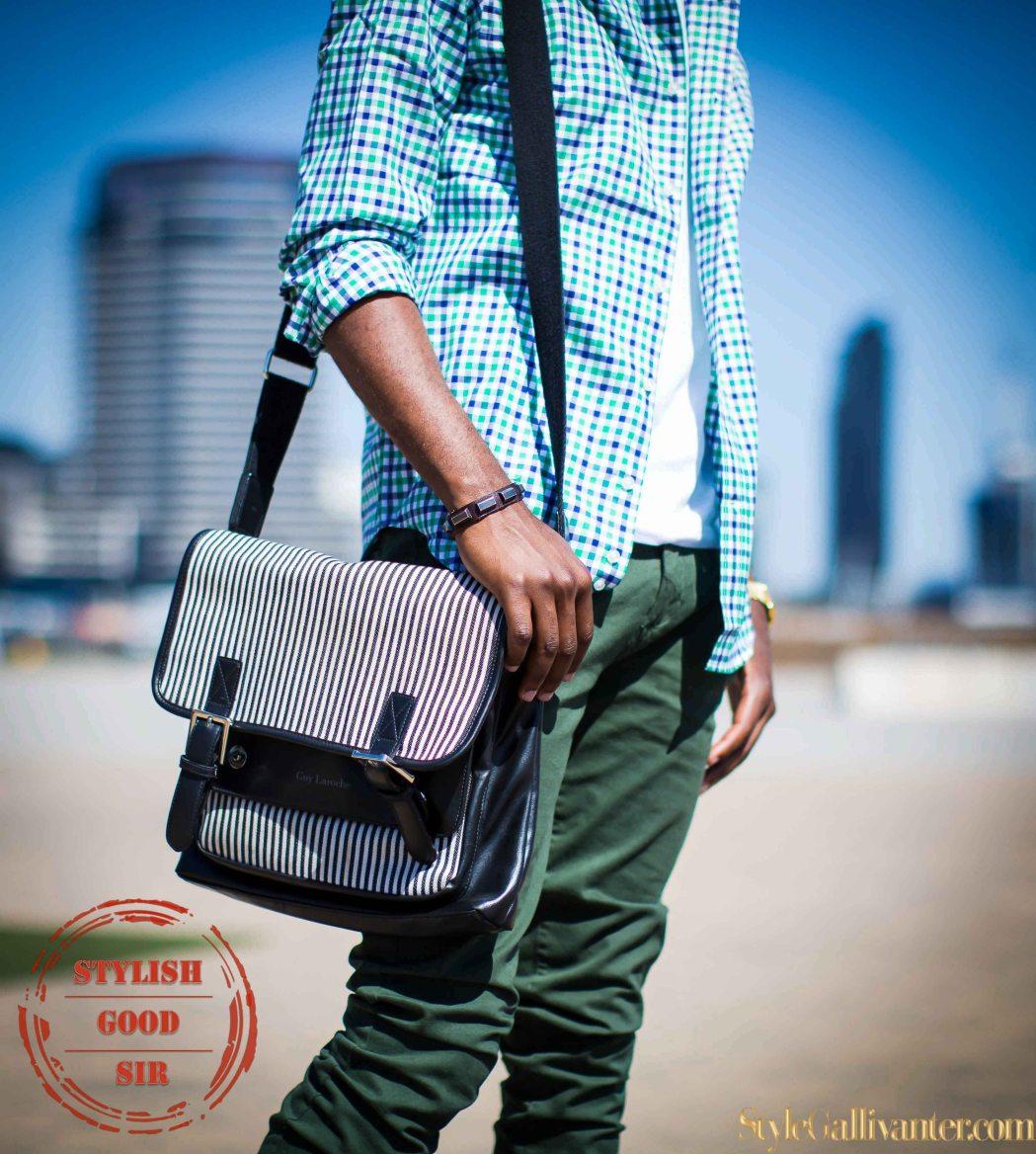 stylish-good-sir_top-menswear-blogs-melbourne-australia_melbourne's-top-menswear-blogs_mens-fashion-melbourne_high-fashion-men_australias-best-menswear-blogs-28