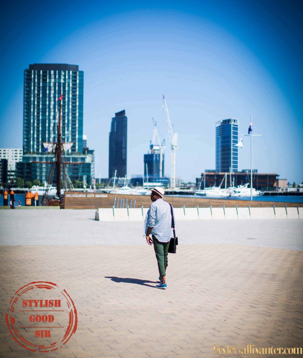stylish-good-sir_top-menswear-blogs-melbourne-australia_melbourne's-top-menswear-blogs_mens-fashion-melbourne_high-fashion-men_australias-best-menswear-blogs-33