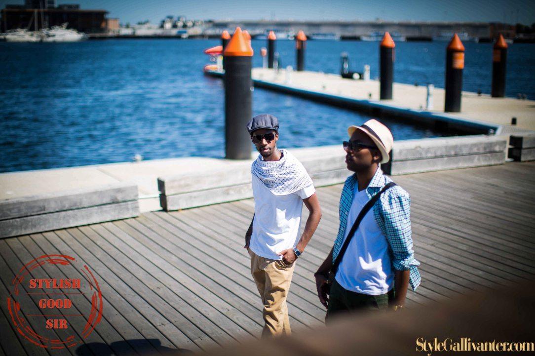 stylish-good-sir_top-menswear-blogs-melbourne-australia_melbourne's-top-menswear-blogs_mens-fashion-melbourne_high-fashion-men_australias-best-menswear-blogs-39