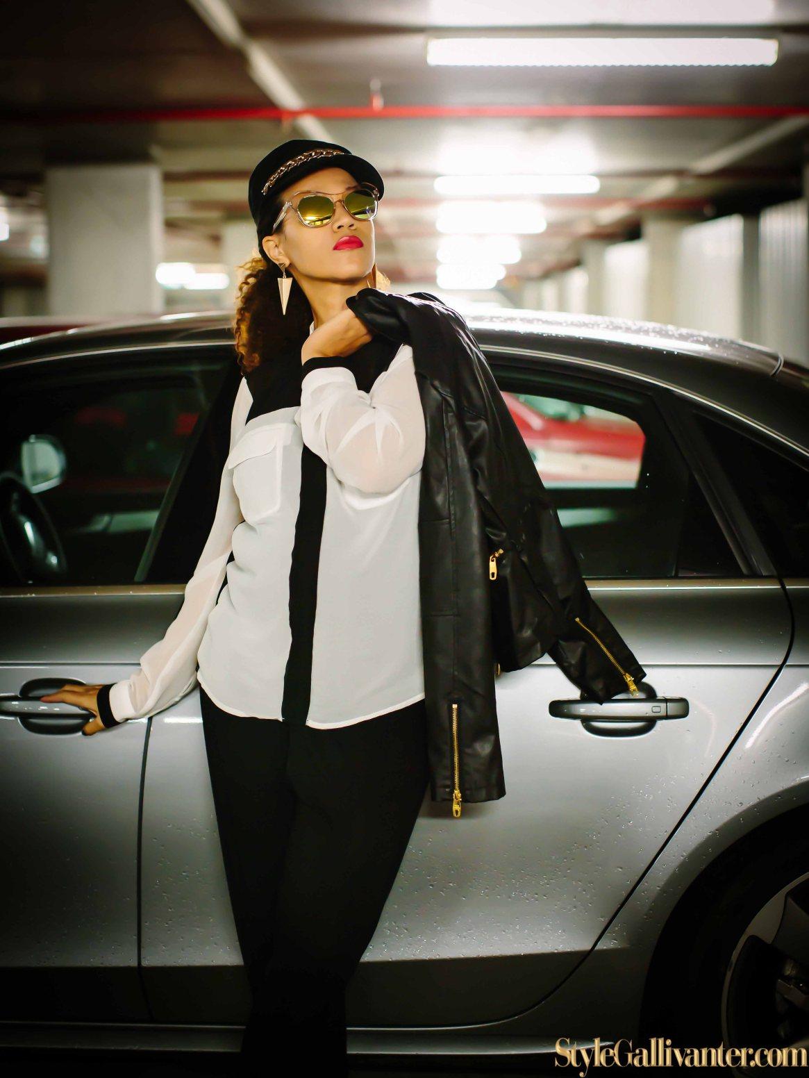 pretty-girl-rock_kerry-hison-style_rihanna-fashion-style-2014_top-fashion-style-bloggers-melbourne_australia's-top-stylists_australias-top-personal-style-fashion-blogs_vogue-2014-12