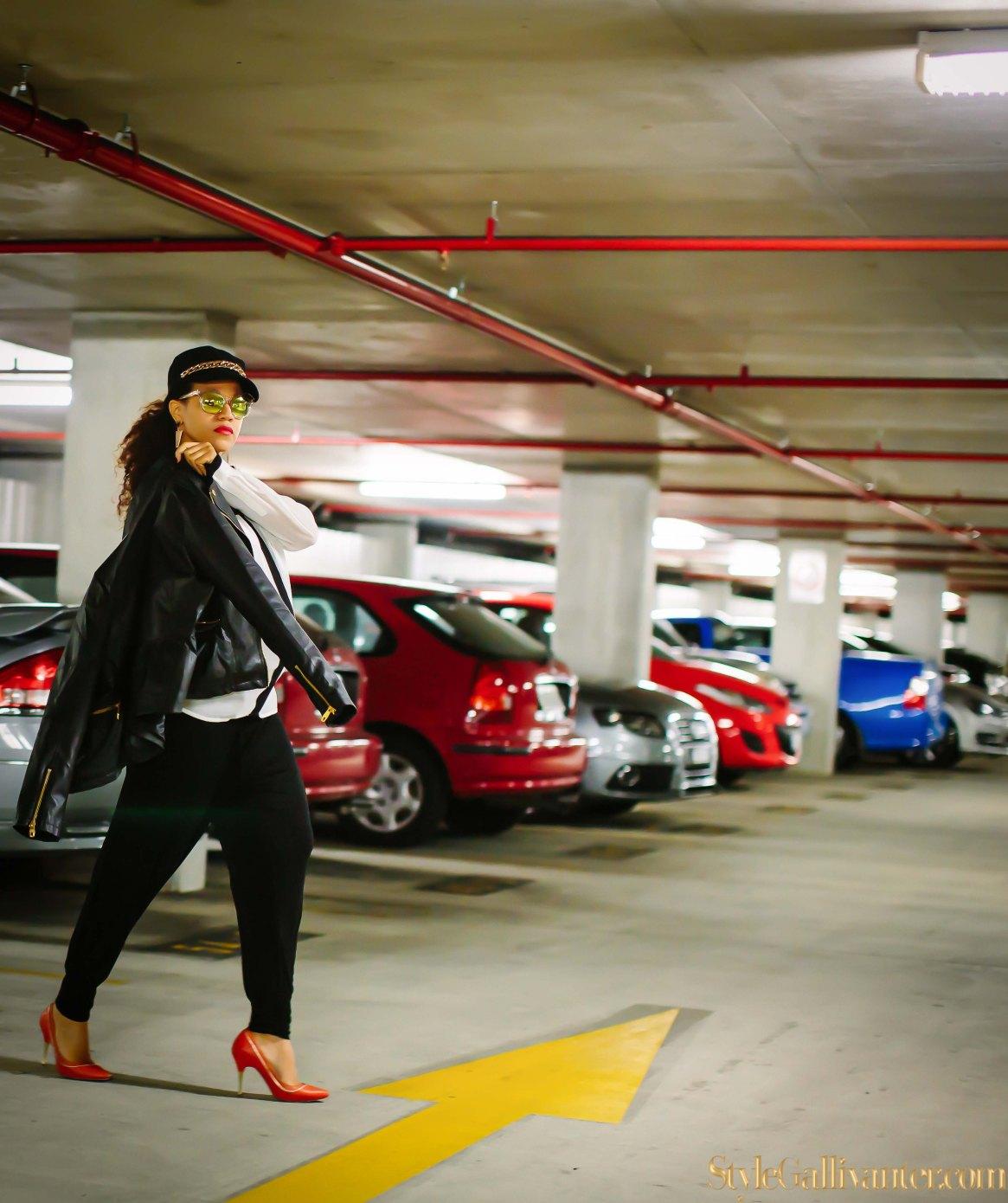 pretty-girl-rock_kerry-hison-style_rihanna-fashion-style-2014_top-fashion-style-bloggers-melbourne_australia's-top-stylists_australias-top-personal-style-fashion-blogs_vogue-2014-20
