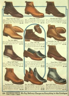 1918-simpsons-mens-boots-400