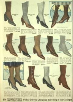 1918-simpsons-women-boots-shoes-400