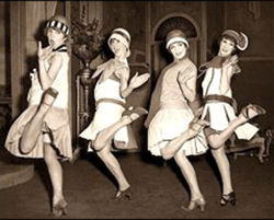 flappers1