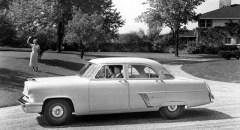 1950s_classic_cars_for_sale