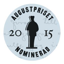 augustpriset_medalj_nominerad