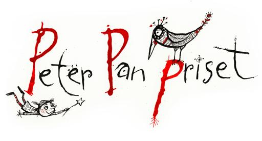 PeterPanlogo-1024x549