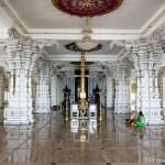 Templo Hindu Penang