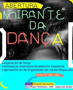 flyer_abertura_site