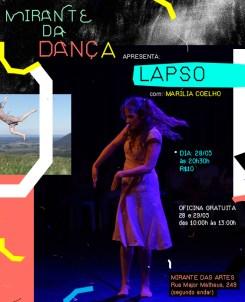 flyer_LAPSO_2