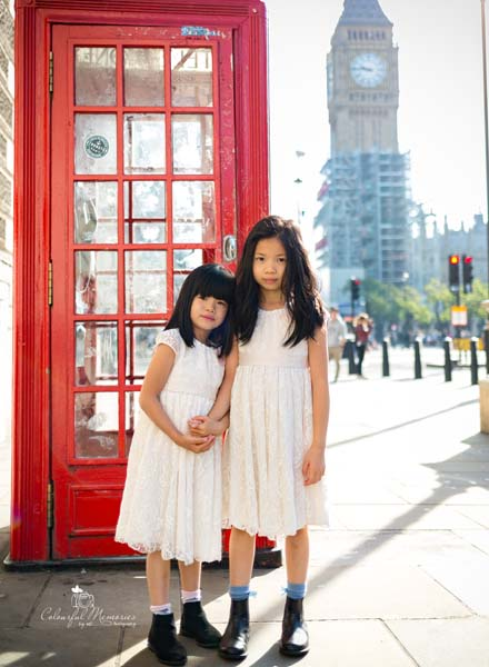 model-headshot-photography-enfield-north-london025.jpg