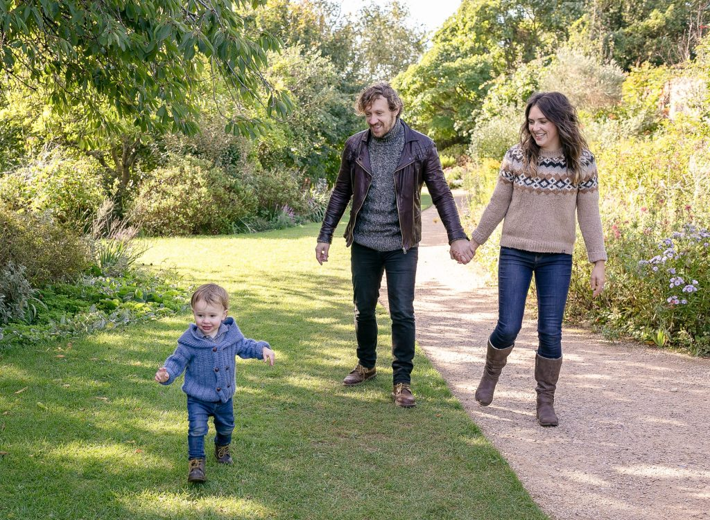 Family Photography Forty Hall Enfield Barnet Winchmore Hill Palmers Green