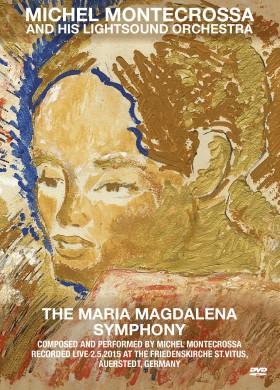 The Maria Magdalena Symphony Concert