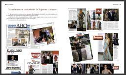 Revista Escaparate Premios 2019