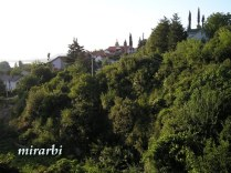 021. Vila Stefani, Stari Dojran (jun 2017.) (mirarbi)