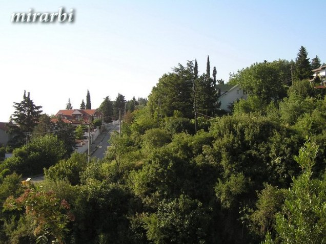 033. Vila Stefani, Stari Dojran (jun 2017.) (mirarbi)