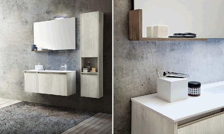 tendenze nel mondo dellarredamento e mobili bagno turchi a disposizione dei nostri clienti visita il nostro showroom oppure fissa un appuntamento per