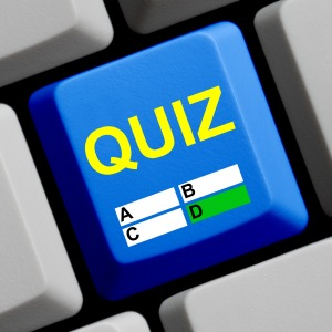 The Complete Guide to Using Online Quizzes in Marketing  Mirasee