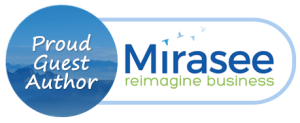 Mirasee Guest Author