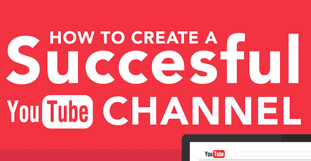 Image result for successful YouTube channel